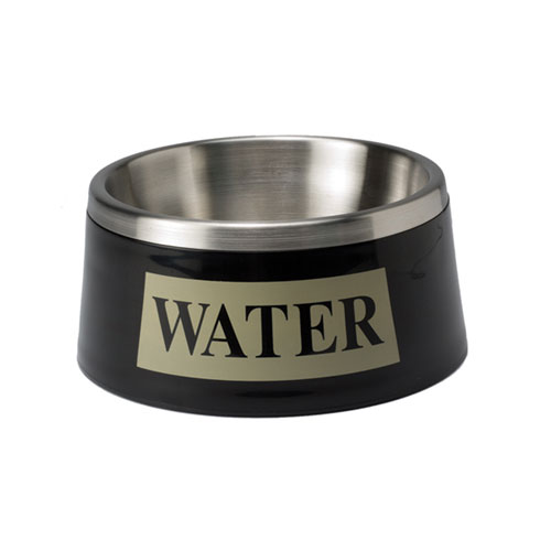 The Importance Of Clean Water In The Company Of Pets